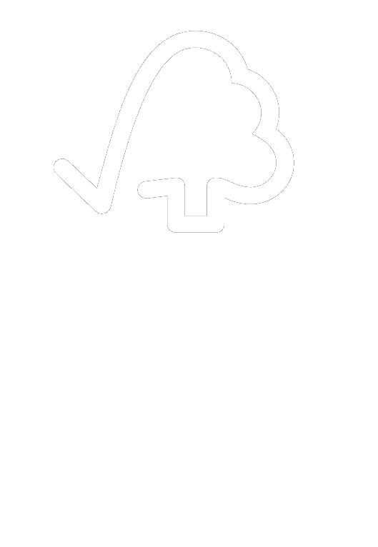 Artoz FSC
